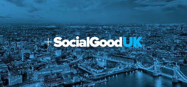 SocialGood UK